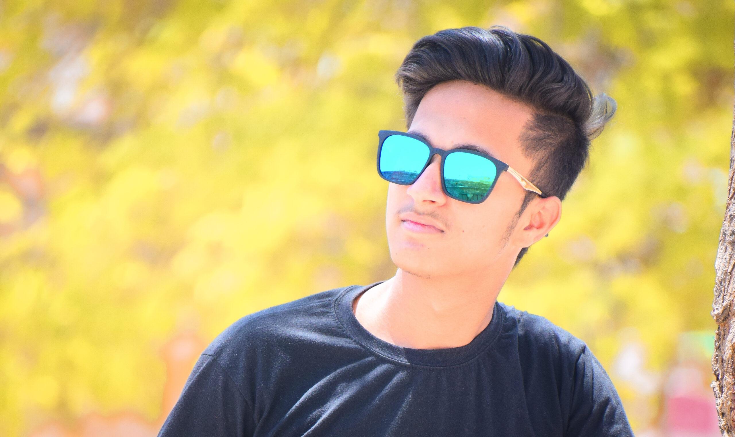 Keshav Mehta