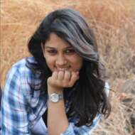 Tamanna Sharma