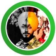 Parkashjit Singh