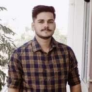 Aryaman Vikram Jangid
