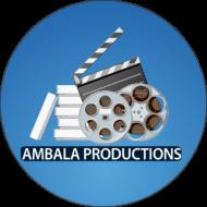 Ambala Productions