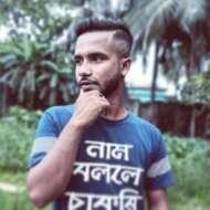 Bashir Shikdar
