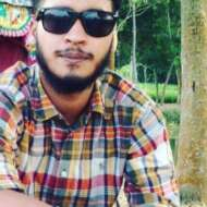 Choyon Ahmed