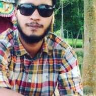 Jasbinder Singh