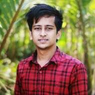 Mynul Islam Tuhin
