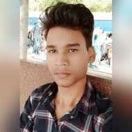 Ranjit Bhuiya