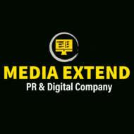 Media Extend