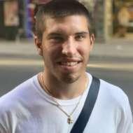 Bryan Quaranto