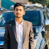Abdullah Raaj